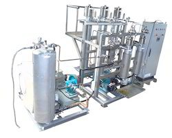 Supercritical Fluid Extractor Manufacturers Amp Suppliers