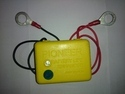 Battery Life Enhancer
