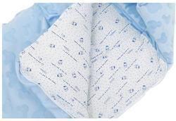 Baby Winter Fleece Blanket