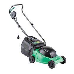 1600W Grass Mower Induction Motor