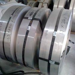 C90 Spring Steel