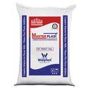 Master Plast Cement Admixture