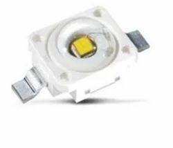 Golden Dragon Plus Power LED