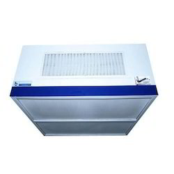 Ceiling Mounted Laminar Flow Systems