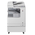 RC Xerox Machine Photocopier