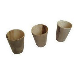 Eco Leaf Cups