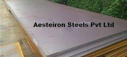 EN10025-6/ S890QL1 Steel Plates