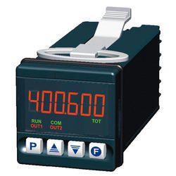 Panel Mount Digital Timer