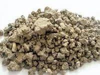 Boric Acid and Bentonite Boric Acid and Bentonite