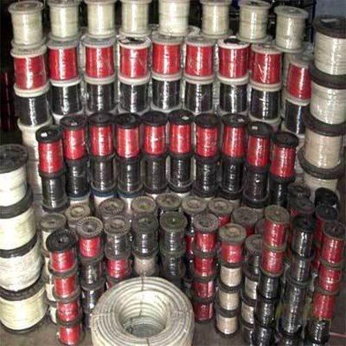 Prakash Electronics