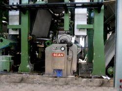 Paper Machine Coating Service