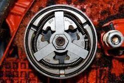 scientico centrifugal clutch 9278