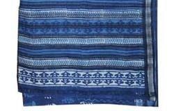 Hand Loom Cotton Saree