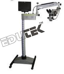 Surgical Veterinary Operating Microscope