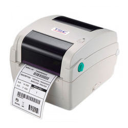 TSC TT 244 CE Network Printer