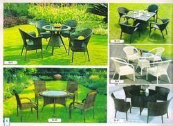 designs garden furniture delhi