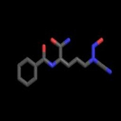 2-Amino, N, N-Dibenzyl Benzamide