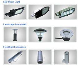 Electric Lighting