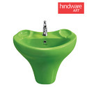 Kids Series Basins