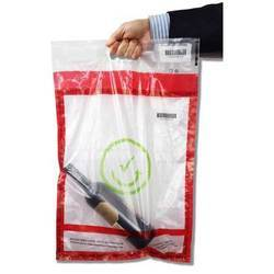 Duty Free Security Bags