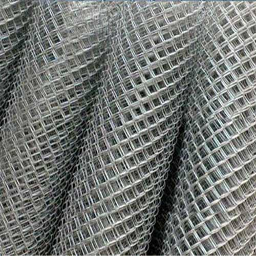 chain link fencing pvc coated chain link fencing from delhi