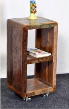 recycled wooden furniture. Recycled Wood Furniture - Dining Table Exporter From Jodhpur Wooden
