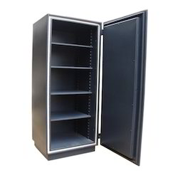 Ordinaire Fire Resistant Cabinets
