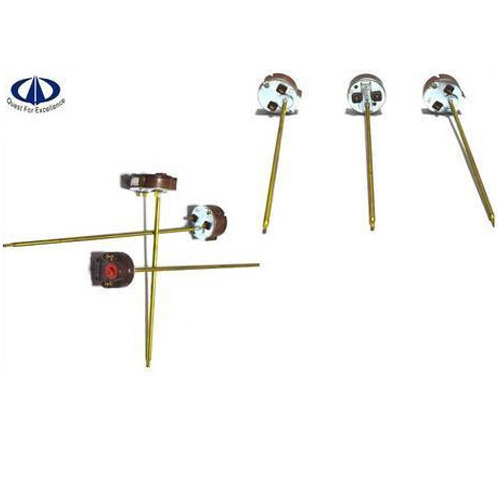 Heating Rod Thermostats