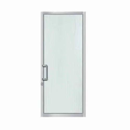 Charmant Narrow Stile Aluminum Doors