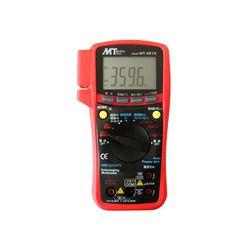 Digital Multimeter Vane Type With Temperature Lutron Am4216