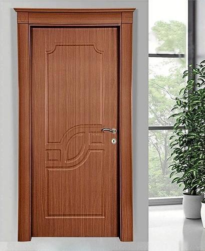 Pvc Door And Pvc Interior Manufacturer: Manufacturer From Rajkot