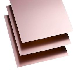 Copper Clad Laminate