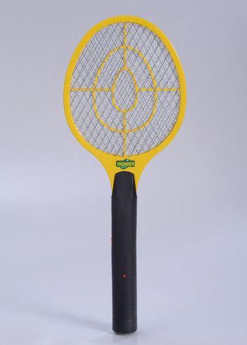 Thunder Mosquito Swatter