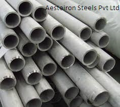 302 Seamless Stainless Steel Tubes