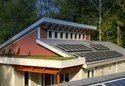 Solar Power System For Residential