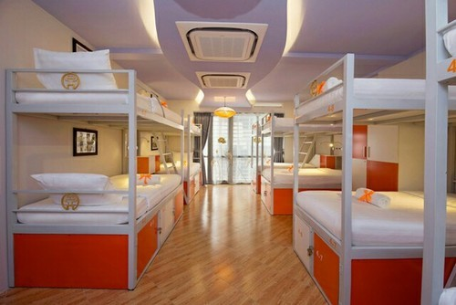Hotel Beds Hotel Bunk Beds Manufacturer From Hyderabad