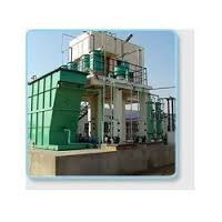 Effluent Treatment Plant - 5000 Lits.(5 KLD)