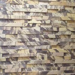 Acid Finish Mosaic Tile