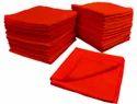 High Quality Microfiber Pearl Cloth
