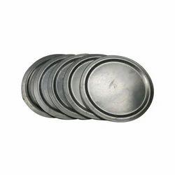 aluminium utensil top cover