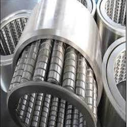 NRB Bearing For Cement Plant