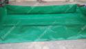 340 Gsm Rectangular Grow Bags