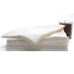 Premium Disposable Spun Lace Towels