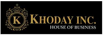 Khoday Inc.