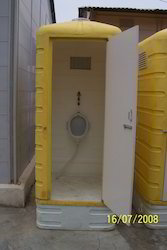 Image Result For Sintex Portable Toilet Price