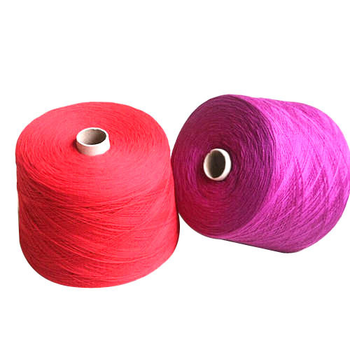 Thread Manufacturer Nylon Thread