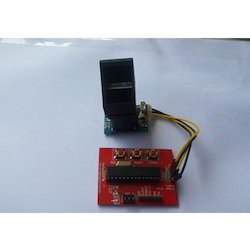 Biometric Scanner Module R305
