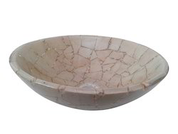 Prayosha Ivery Italian Washbasin
