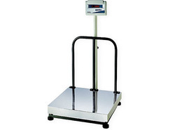 electric scale