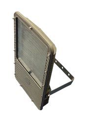 120W-150W Flood Light Eco